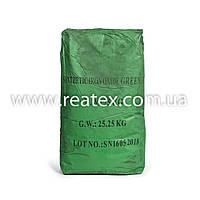 Железоокисный зеленый 5605, фото 1