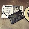 Элегантный женский рюкзак 3 в 1, фото 3
