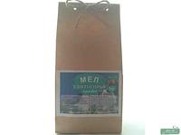 Мел Артемовский пищевой природный кусковой 1 кг