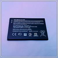 Аккумулятор (батарея) BN-06 для мобильных телефонов Microsoft (Nokia) 430 Lumia