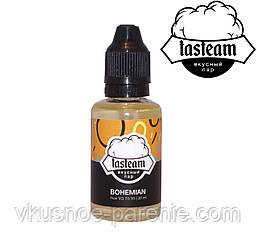 Жидкость TaSTEam Premium line BOHEMIAN 30 ml
