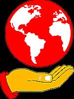 Разработка  и внедрение ISO 9001. Поиск партнеров. Переводы текстов. Помощь при ведении ВЭД.