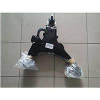 Рычаг передней подвески нижний, левый 48069-60030