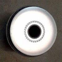 Сайлентблок задний переднего нижнего рычага 48655-60040