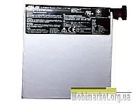 Акумулятор  C11P1303  для Asus Nexus 7 2 2013/ME571/ME571E/ME571KL 3950mAh