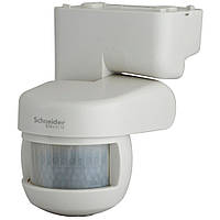 Датчик движения Schneider Electric Argus standard (CCT56P004)