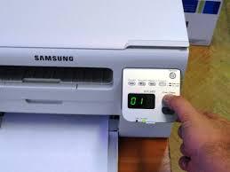 Прошивка Samsung SCX-3400, 3405, 3405F, 3405FW новых версий v.3.00.02.00, v.3.00.02.01,v.3.00.02.02