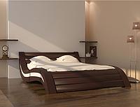 Кровать Stella двухспальная 160х200