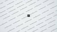 Микросхема CSD87312Q3E (87312ETI) для ноутбука