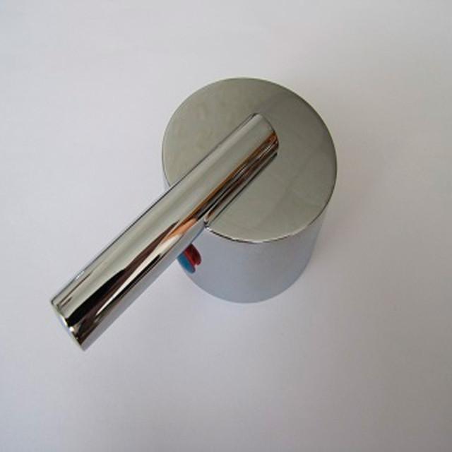 Ручки для смесителей душевой кабины
