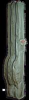 Двойной чехол для удилищ 120x20x20см CZ7900