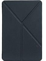 Чехол-книжка Remax Transformer for iPad Air 2 Black