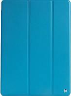 Чехол-книжка Remax Case Jane Series Leather for iPad Mini 2&3 Blue