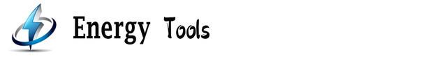 EnergyTools электротехника и электроника для профессионалов