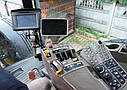 John Deere 8245 , фото 8