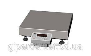 Весы технические Axis BDU3-0203А до 3 кг, точность 0,5 г