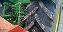 John Deere 8330, фото 8