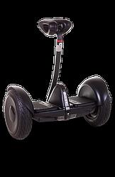 Мини-сигвей Monorim Ninebot mini Pro 10,5 дюймов Black