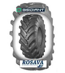 Шина 21.3-24  ИЯВ-79У  нс10 140A8 TT Rosava / Росава Т-150