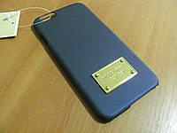 Чехол накладка Michael Kors iPhone 6 6s бампер панель