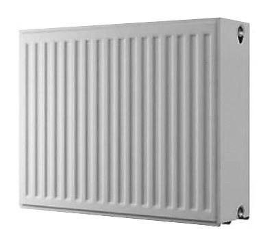 Стальной радиатор TERRA Teknik 300/22х1900 Нижнее подключение