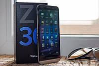 Blackberry z30. STV 100-2. Оригинал. Новый.США