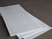 Теплоизоляция пенополиэтилен газонаполненный листовой 2м х 1м х 25мм