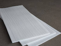 Теплоизоляция пенополиэтилен газонаполненный листовой 2м х 1м х 40мм
