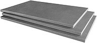 Теплоизоляция пенополиэтилен химически вспененный в листах 2м х 1м х 30мм