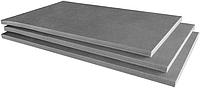 Теплоизоляция пенополиэтилен химически вспененный в листах 2м х 1м х 50мм