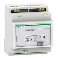 Диммер одиночный STD1000RL-DIN Schneider Electric (CCTDD20003)