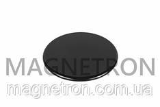 плита индезит kn 5404 xs g инструкция
