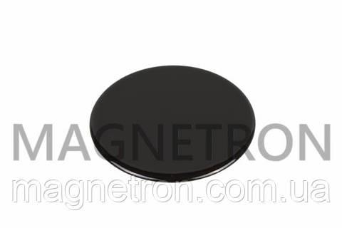 Крышка рассекателя (большая) для газовых плит Hansa 8023671