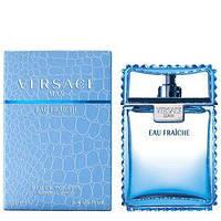 Духи Versace Man Eau Fraiche для мужчин