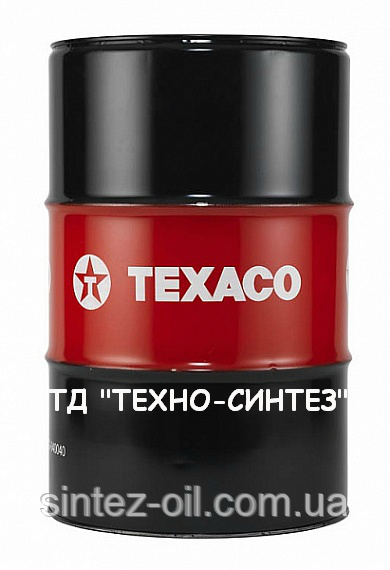 Смазка Multifak 264 EP 00/000 TEXACO (50кг)