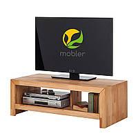 Тумба под телевизор tb013 (Mobler TM)