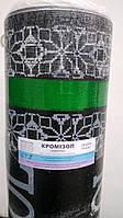 Еврорубероид Кромизол ПЭ-К-4,0