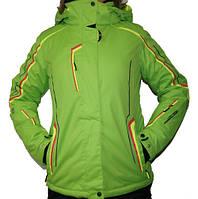 Лыжная куртка женская WHS № 5745439, р.50