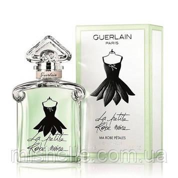 Женская туалетная вода Guerlain La Petite Robe Noire Eau Fraiche ( Герлен ля Петит Роб Нуар Фреш)