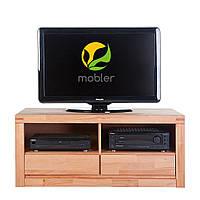 Тумба под телевизор tb015 (Mobler TM)