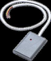 Проводной датчик протечки воды SW-1
