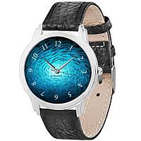 Наручные часы AndyWatch смотри глубже