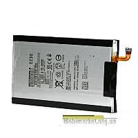 Акумулятор EZ30 для MOTOROLA Nexus 6 3025mAh
