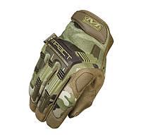 Тактичні і водонепроникні рукавички