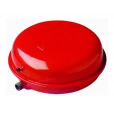 Расширительный бак для отопления FT 8 л