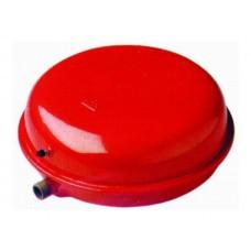 Розширювальний бак для опалення FT 10 л