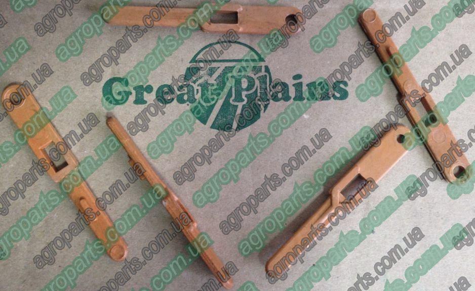 Ручка 817-071С  катушки высева Great Plains рычаг SEED CUP ADJUSTMENT HANDLE регулятор 817-071С