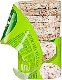 Прес для пшеничних хлібців 720 шт/год, фото 2