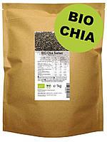 Bio Chia Samen 1 кг