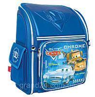Школьный ранец Тачки 551820